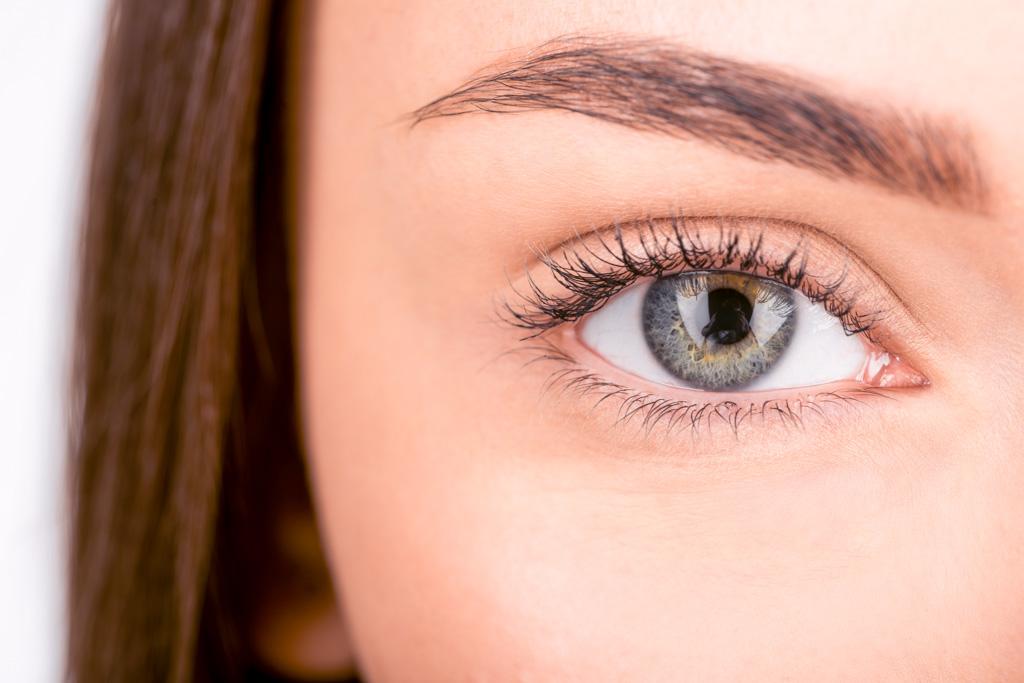 eye-and-brow