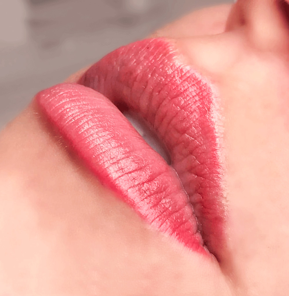 lip-services